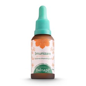 001-imunizare